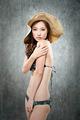 Asian lady in bikini - PhotoDune Item for Sale