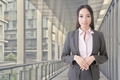 Attractive Asian business woman - PhotoDune Item for Sale