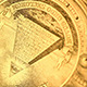 US Dollar Currency 15 - VideoHive Item for Sale