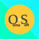 Oumasoft