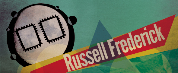Russell_Frederick