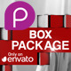 Box Package - VideoHive Item for Sale