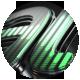 3D LED Logo Equalizer - VideoHive Item for Sale