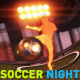 Soccer Night Opener - VideoHive Item for Sale
