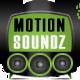MotionSoundz