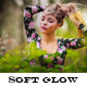 Soft Glow - GraphicRiver Item for Sale