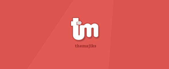 themajiks
