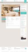 03_hotel_facilities.__thumbnail