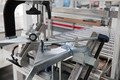Packaging machine - PhotoDune Item for Sale