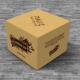 6 Cardboard Boxes Mockup - GraphicRiver Item for Sale