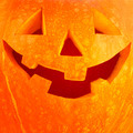 Funny Jack O Lantern - PhotoDune Item for Sale