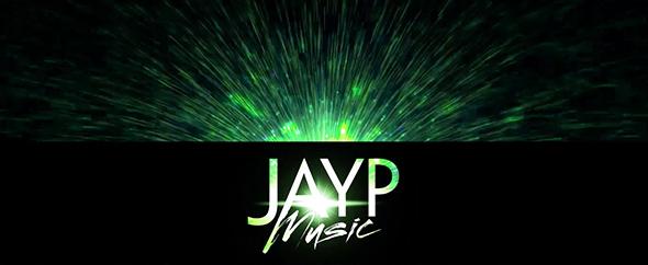 JayPDC