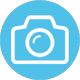 Selfie - SnapChat Clone