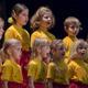 Delicate Choir