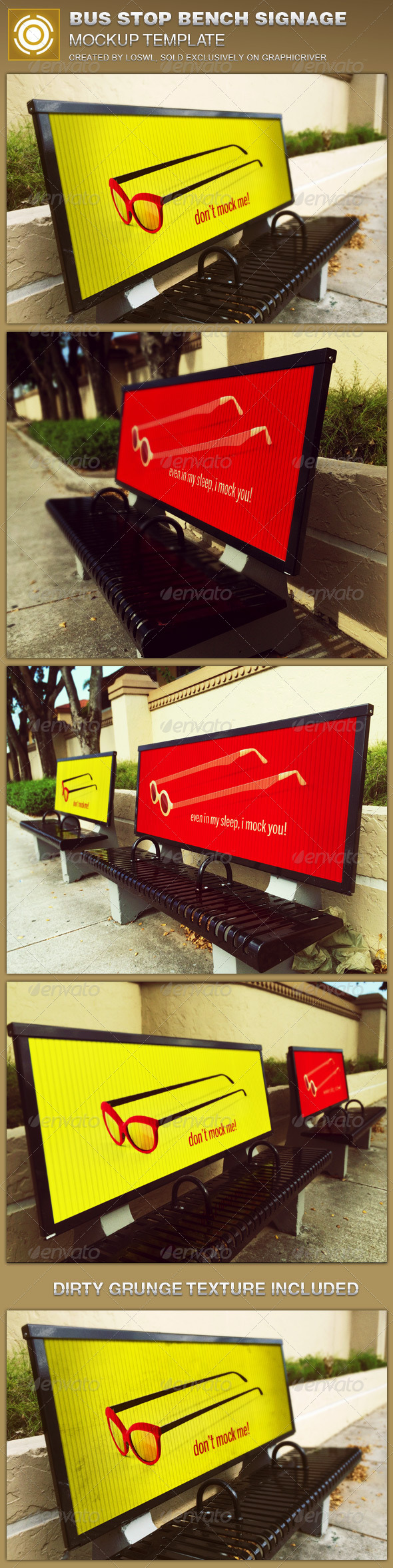 https://0.s3.envato.com/files/102525021/Corrugated-Bus-Stop-Bench-Signage-Mockup-Image-Preview.jpg
