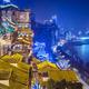 Chongqing at Hongyadong - PhotoDune Item for Sale