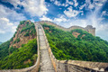 Great Wall of China - PhotoDune Item for Sale