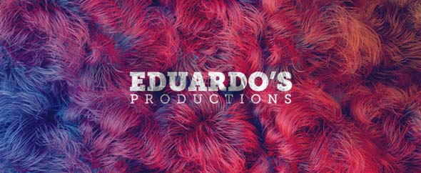 Eduardosproductions