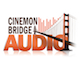 CinemonBridgeAudio