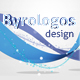 byrologos