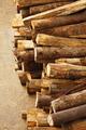 Fire-wood-001 - PhotoDune Item for Sale