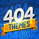 404themes