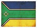 Grunge flag of Amapa  (Brazil) - PhotoDune Item for Sale