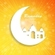 Background for Muslim Community Festival - GraphicRiver Item for Sale