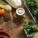 Salad ingredients - PhotoDune Item for Sale