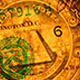 US Dollar Currency 16 - VideoHive Item for Sale
