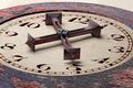 vintage clock - PhotoDune Item for Sale
