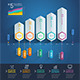 Business Arrow Infographics Template - GraphicRiver Item for Sale