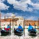 Beautiful Venice - PhotoDune Item for Sale