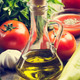 Food Ingredients - PhotoDune Item for Sale