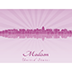 Madison Skyline - GraphicRiver Item for Sale