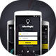 Idealogic - Android L Mobile UI Kit - GraphicRiver Item for Sale