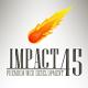 Impact45