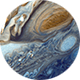 Jupiter_from_voyager_80