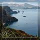 Sea Landscape - VideoHive Item for Sale