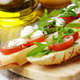 Caprese sandwiches - PhotoDune Item for Sale