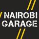 Nairobigarage