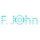 F_John