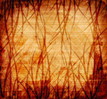 Abstract beautiful background in the style of mixed media - PhotoDune Item for Sale