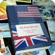 Travel Journal Photo Video Album - VideoHive Item for Sale