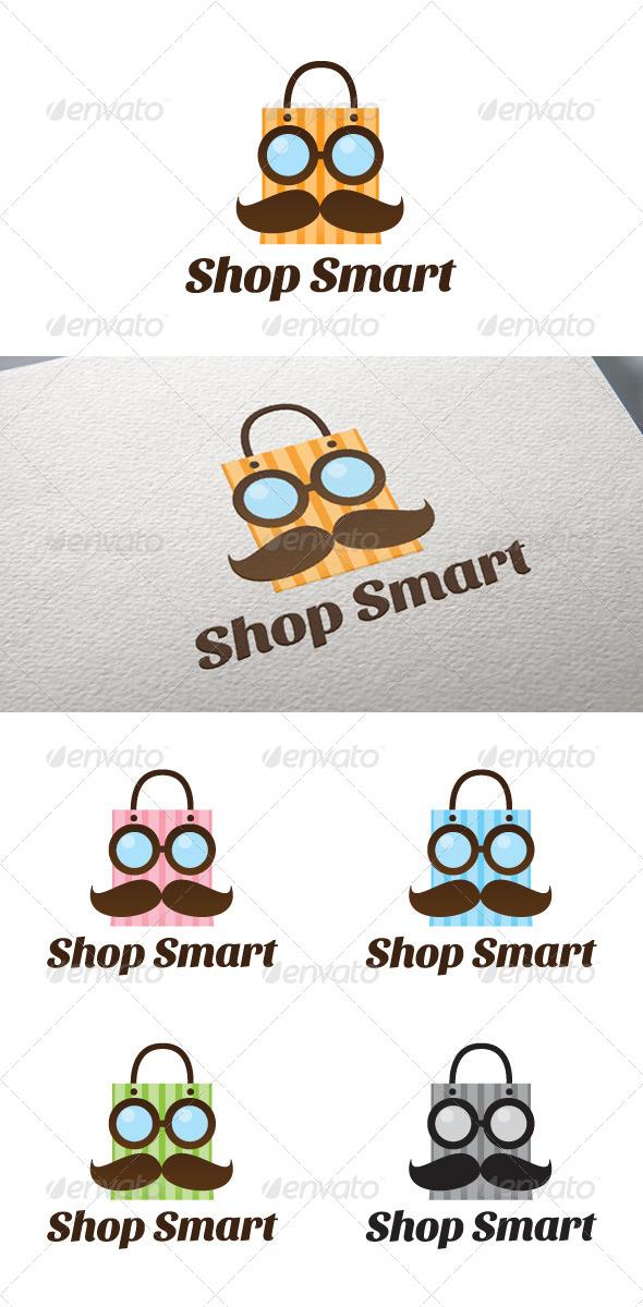 GraphicRiver Shop Smart 8714075