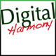 Digital_Harmony