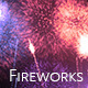 Fireworks - Render Setup - 3DOcean Item for Sale