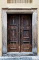 gatewey - old door - PhotoDune Item for Sale