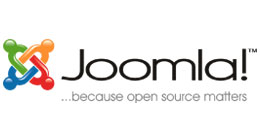 Joomla 3 Onepage Bootstrap Responsive Templates