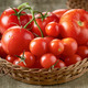 Fresh red tomatoes - PhotoDune Item for Sale